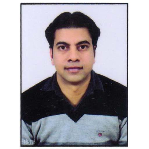 parveen-garg-management